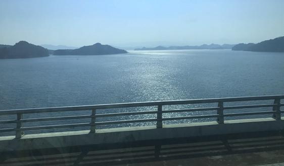 官宣来了!与三峡集团同行,北控水务合力推进长江大保护!