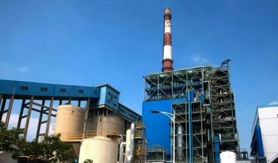 案例发布 | 炭基催化剂多污染物协同脱除及资源化利用技术典型应用案例