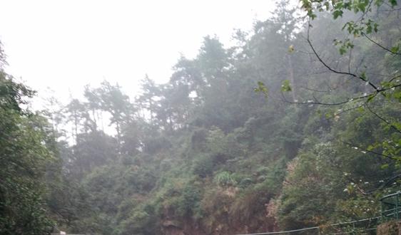 山西省打响秋冬季大气污染综合治理攻坚战