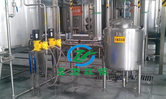 華潤雪花啤酒(樂山)有限責任公司