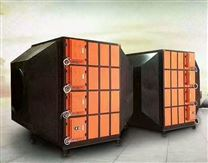 CNC加工油霧凈化器