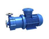上海顺民电机水泵厂