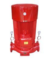 上海北洋泵業製造betway手機官網