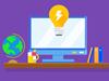 新版企业——新能源