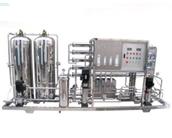 廣州潔涵水處理設備科技有限公司