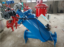 上海滤盈工业过滤设备有限公司