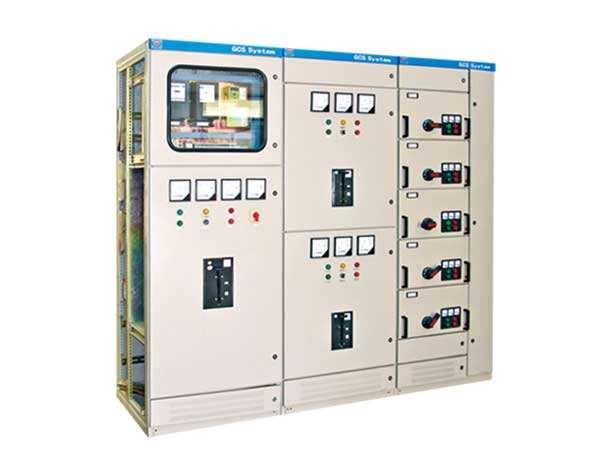 配电箱临时用电可能存在的问题