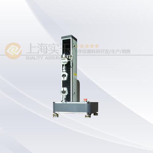 薄膜延伸率测试仪图片