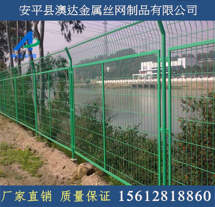 农村道路防护栏台州