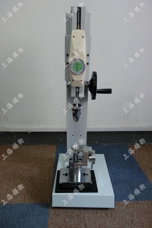 SGNL测试拉力工具