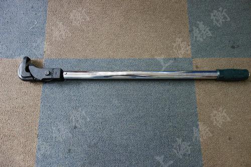 SGTG型扭力预置扳手