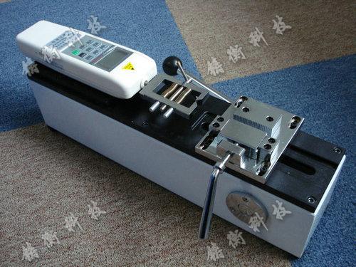 SGWS端子压力仪