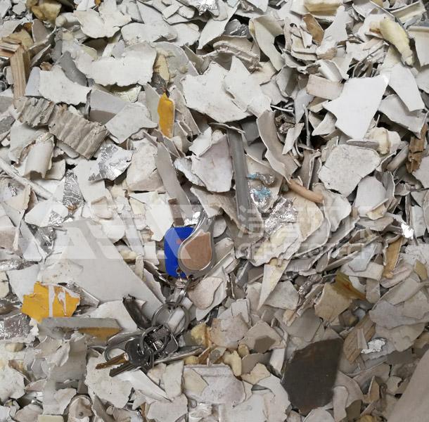 金属类,金属桶类,报废汽车类,空调洗衣机类,橡胶类,电路板类,电线类