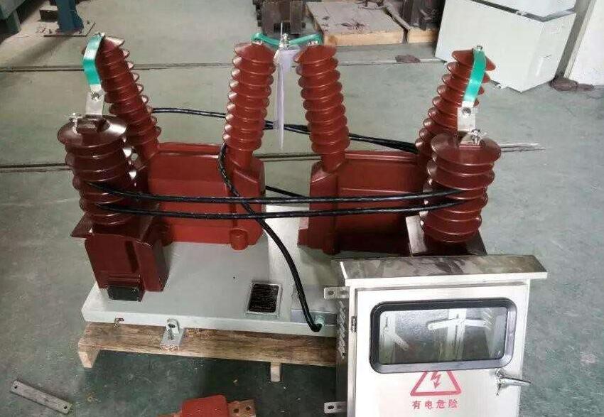 西安35KV干式组合互感器现货*JLSZ-35价格部分技术参数技术指标: 1、额定电压:35KV 2、接法:二元件V/V接法 三元件Y/YO接法 3、额定频率:50HZ 4、电压比:35KV/100V 5、电压准确等级:0.2;电流准确等级:0.2S 6、额定负荷:电压30VA;电流15VA 7、功率因数:0.8 8、电流比5--500A/5A(可制作双变比) 9、工频耐压:10.