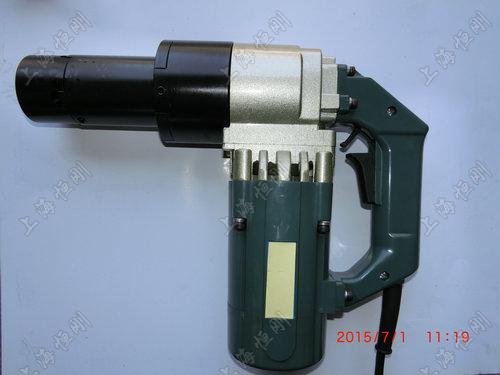 定扭力电动扳手