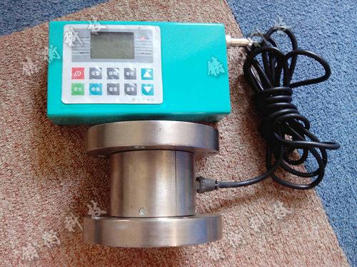 SGJN数显式拧紧力矩测量设备