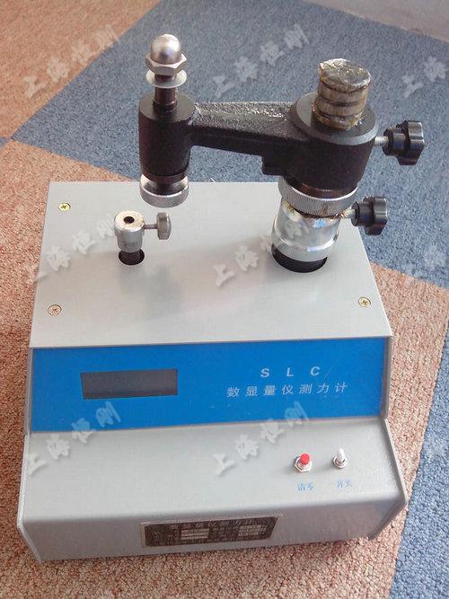 数显量仪测力计