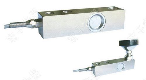 称重传感器 小地磅称重传感器,1t称重感应器多少钱
