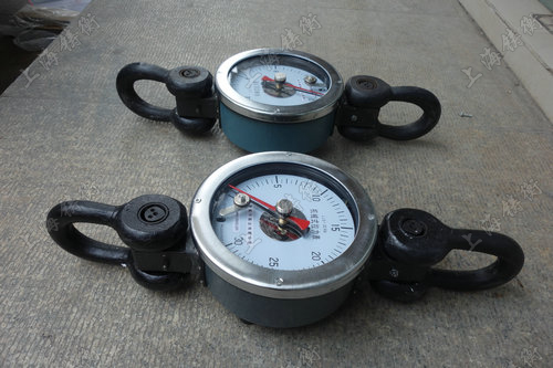 SGJX高压布线拉力测量仪