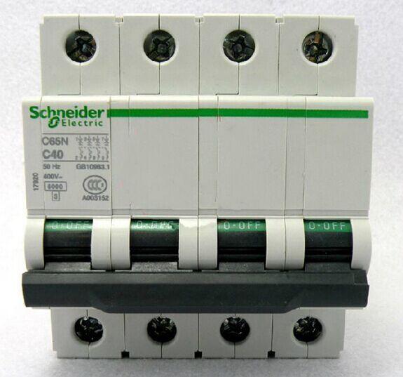 osmc32n1b2-上海施耐德小型断路器代理商