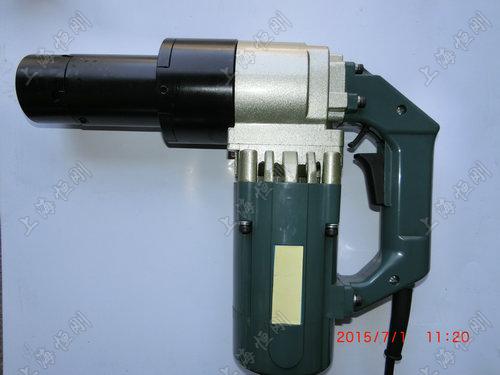 扭剪型电动可调扭力扳手