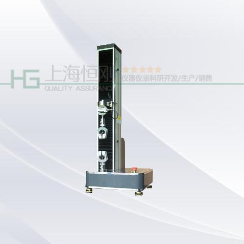 电子材料试验机
