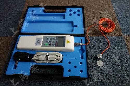 微型电子拉力测力计图片