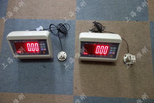 便携式数显扭矩测量器