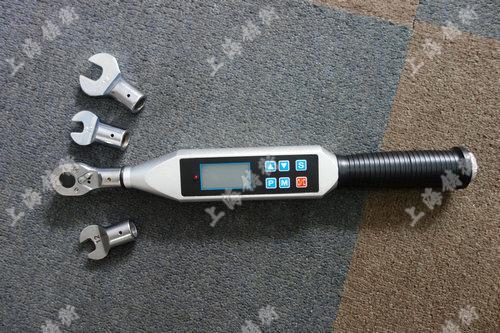 SGSX8.8级螺栓公斤扳手图片