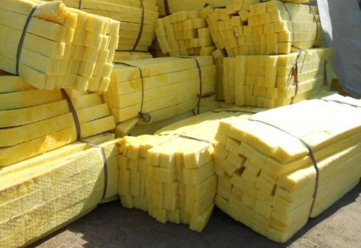 乌兰察布防火玻璃棉钢结构保温厂家