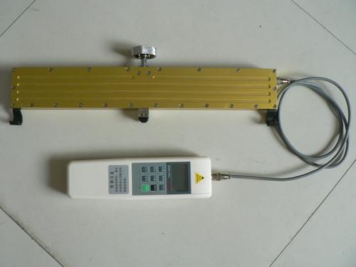 SGDT电梯绳索数显测力计