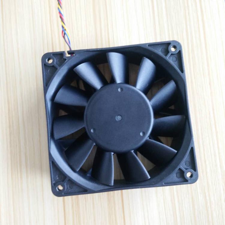 深圳市荃翰电子有限公司是一家专业从事dc直流风扇,鼓风机,微型风扇