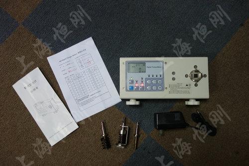 大扭矩电批测试仪