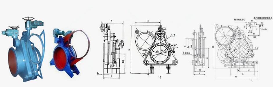 f943x电动眼镜阀图片