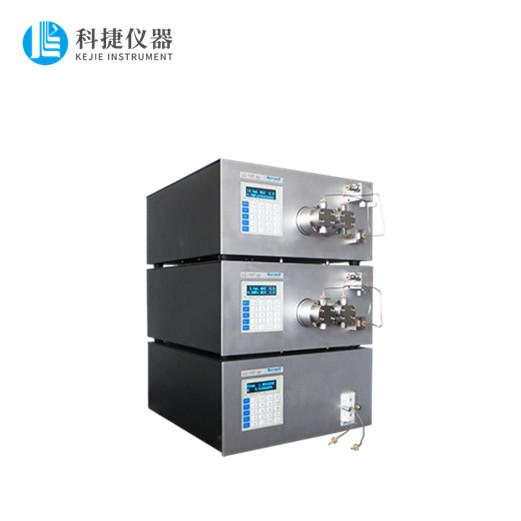 LC600C高效液相色谱仪