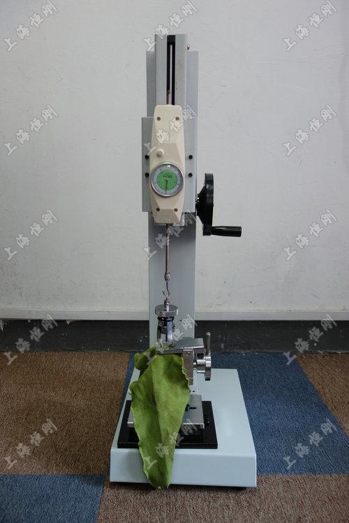 钮钉拉力测量仪