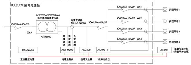 电路 电路图 电子 原理图 661_225