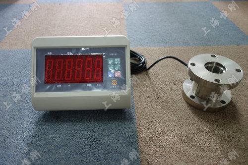 数显扭矩测量仪数显扭矩测量仪