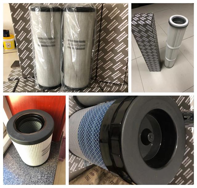 华宝过滤设备专业生产阿特拉斯滤芯,阿特拉斯滤芯,过滤设备