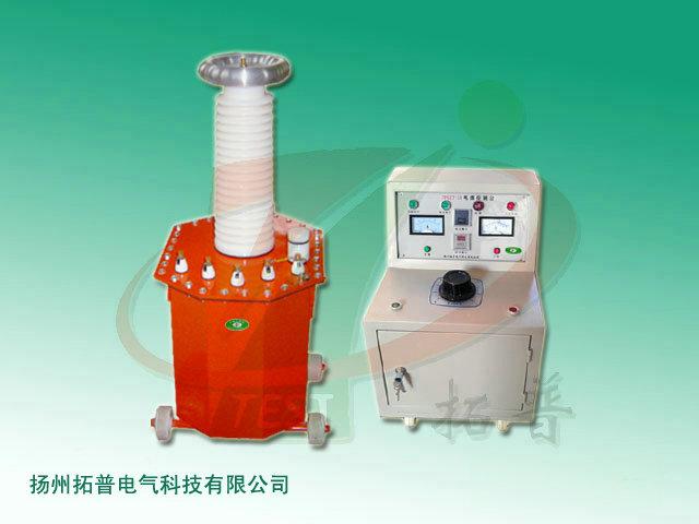 功放变压器的选择_三相隔离变压器的作用和功能