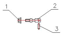 鹤管拉断阀工作原理(图2)