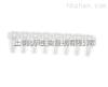 伯乐现货PCR8联管,高位 TBS0201l