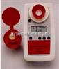 美国ESC甲醛检测仪Z-300