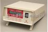 Z-300XP美国台式甲醛检测仪Z-300XP型