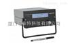 UV-100美国紫外臭氧检测仪