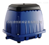 DBMX-150臺灣電磁式鼓風機