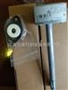QFM2160 QFM2171西门子原装温湿度传感器