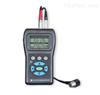 TT360TT360超声波测厚仪