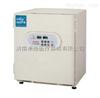 MCO-5AC--三洋二氧化碳培养箱现货直供