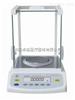 BSA224S型电子分析天平厂家.现货